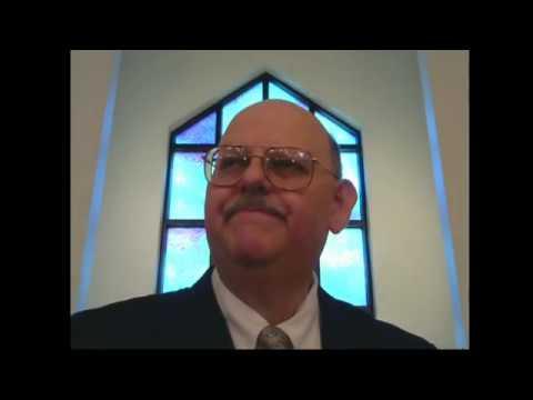 Combating Spiritual Adultery