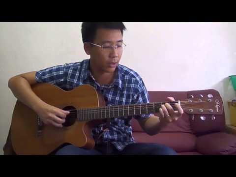 Revelation Song Chords By Jennie Lee Riddle Kari Jobe Worship Chords