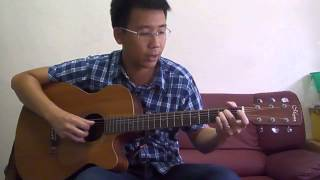 Revelation Song Instructional - Jennie Lee Riddle / Kari Jobe (Daniel Choo)