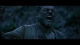 """""""Меч короля Артура"""" первый русский трейлер к фильму HD 1080 (дублированный)"""