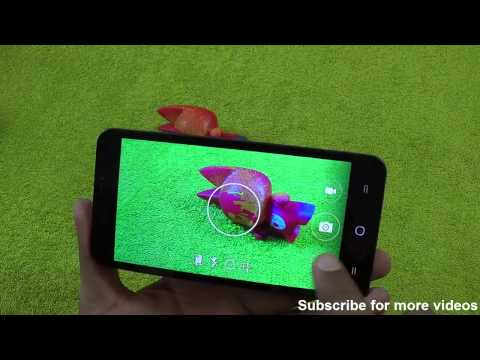 micromax-yu-yureka-camera-review,-features-and-sample-images