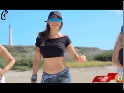 Luis Fonsi - Despacito ft. Daddy Yankee zarish worl funny videos Dance tutorial