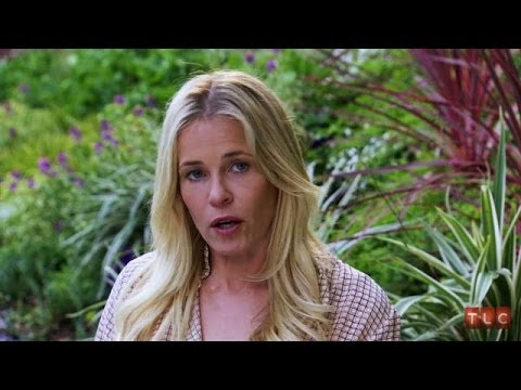 Chelsea Handler Uncovers a Family Secret | Who Do You Think You Are?