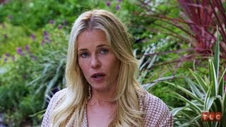 Chelsea Handler Uncovers a Family Secret   Who Do You Think You Are?