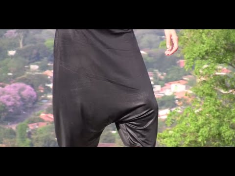 Make Your Own Harem Pants from YouTube · Duration:  1 minutes 46 seconds