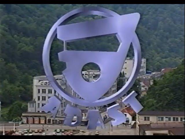 ADAST 1995