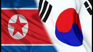 أخبار عالمية | بيونغ يانغ: القضاء على #كوريا_الجنوبية سهل للغاية