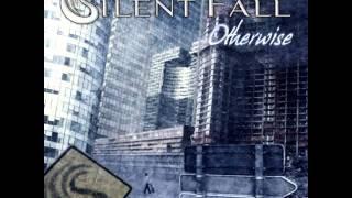 Silent Fall - I Wish [HQ, Lyrics] (Otherwise, 2010)