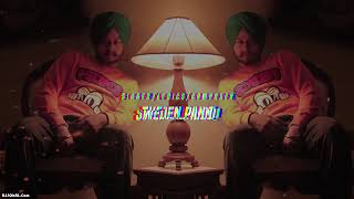 Use (Sweden Pannu) Mp3 Song Download