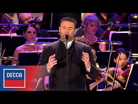 Joseph Calleja: 'O Sole Mio' - Live In Malta, August 2013