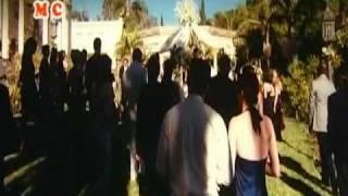 Dil Kyun Yeh Mera Kites Full Song From Movie