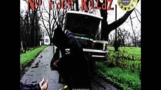Black Market Records Presents No Face Killaz (1998) [FULL ALBUM]
