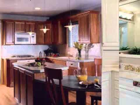 Kitchen Village - Kitchen and Bathroom Remodeling Greater Chicago Area Illinois