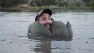 How To Use Your Pants As A Life Preserver - 5.11 Tactical