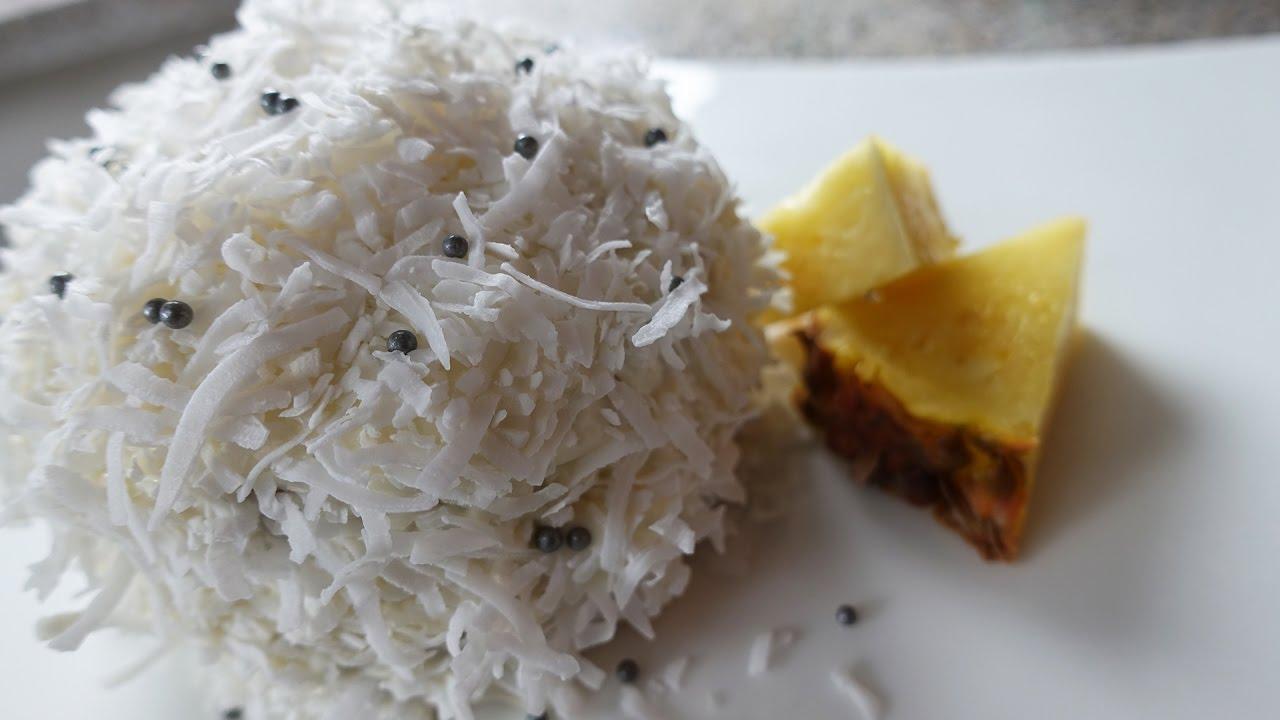 Ciroc Summer Colada Coconut Cake YouTube