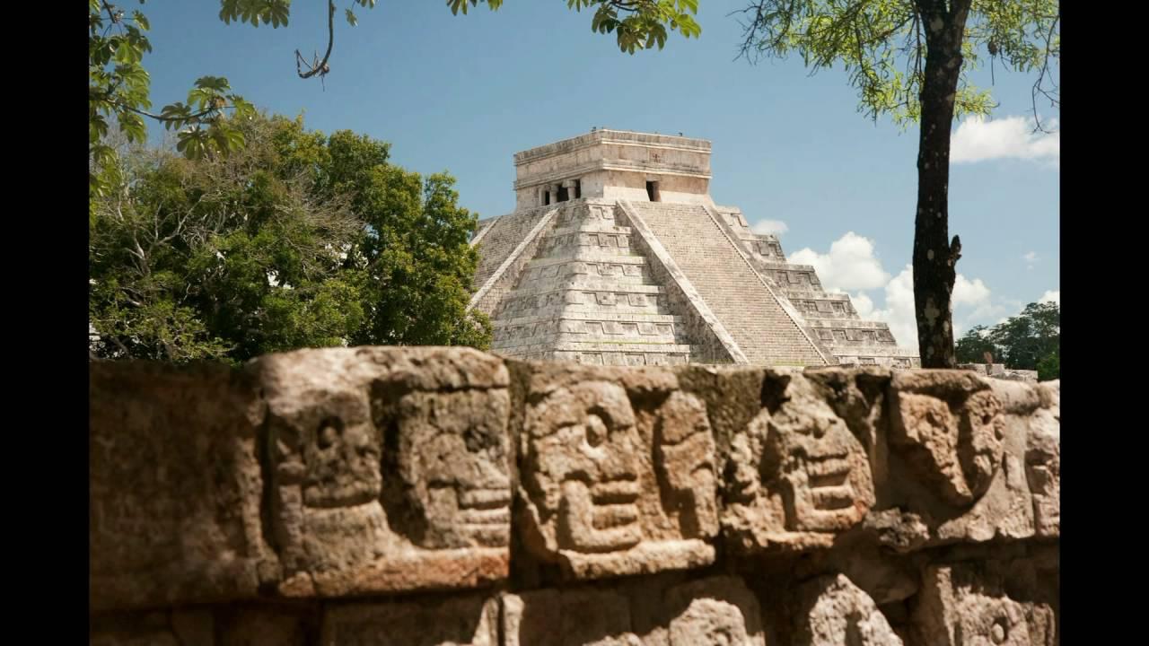 Similar pages ancient mayan gods mayan human sacrifice mayan gods the mayan god chac mayan gods and goddesses ancient mayan god chac How to Link to This Page