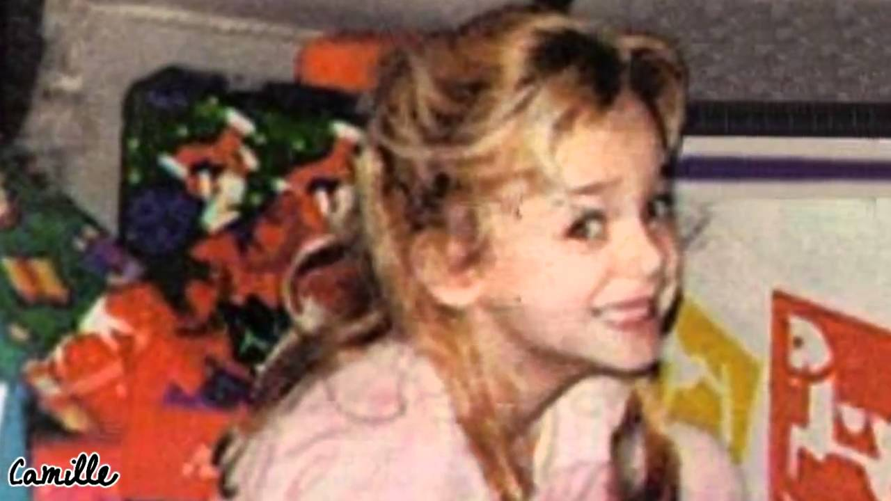 the brutal murder of jon benet ramsey on christmas night in 1996 On the night of december 25, 1996 the ramsey family went to a christmas party the ramsey's had planned to leave the city of boulder, colorado to fly to michigan the following day.
