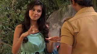 Oye Jassie | Episode 19 | Disney Channel