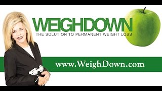 The Power of LOCAL and ONLINE Weight Loss Classes through Weigh Down