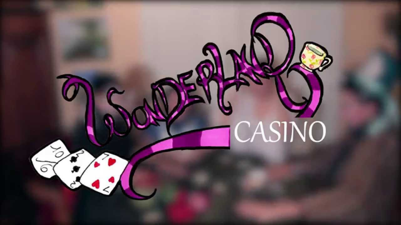 wunderland casino