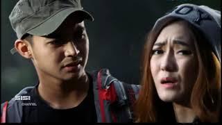Video Terjebak DiLembah Lali Jiwo (JANGAN BELOK KE KIRI) • HOROR MOVIE download MP3, 3GP, MP4, WEBM, AVI, FLV September 2019