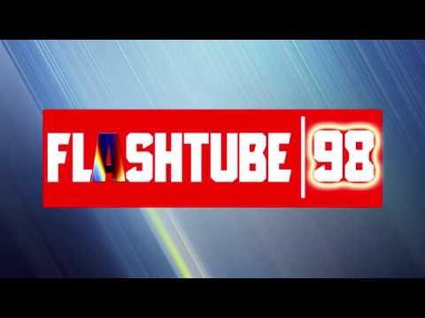 FLASHTUBE 98 - OPENING VIDEO