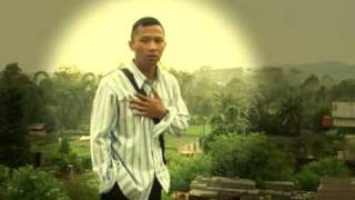 TUKAR KILA - Pop Daerah Manggarai (NTT) Indonesia