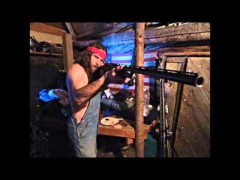 Diamond Bags : Episode 1 w/ Matt Jauch & Jae Kristoff