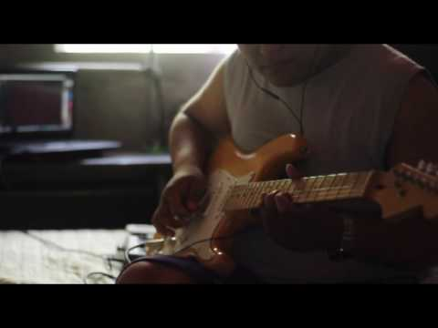 Zoom G3x - Blues Tone