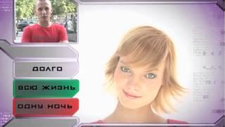 Косметический ремонт - Выпуск 23(, 2013-10-17T11:05:23.000Z)
