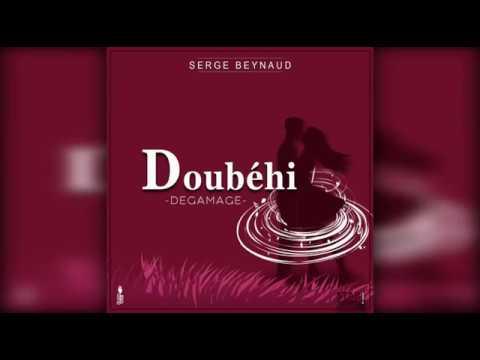 Serge Beynaud - Doubéhi (audio) - nouvel album Accelerate en précommande