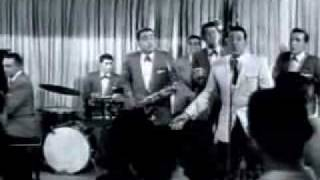 Watch Louis Prima Lazy River video