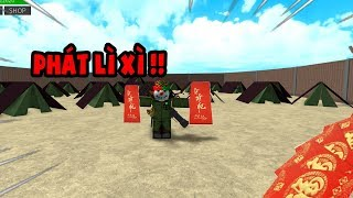 ROBLOX-One Piece Millennium | Playing for Vietnamese Brothers | Hao Occho