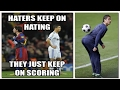 Funny Pictures - Funny Meme On Football Of February 2017
