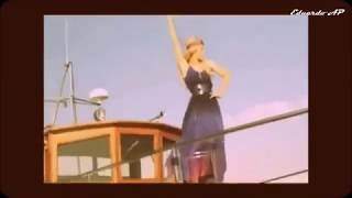 Ivete Sangalo feat. Shakira - Dançando (Eduardo AP beatmix)