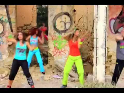 Joey Montana - Love & Party (Audio) ft. Juan Magan Oficial