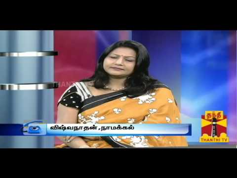 How to avoid hair loss & Skin allergy : Dr.Prabha Reddy
