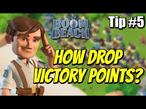 Boom beach matchmaking problemer