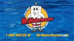 MR WATER HEATER.wmv