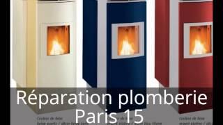 Plombier Paris 15: dépannage et réparation plomberie : devis Gratuit(, 2015-04-24T13:16:11.000Z)