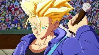 Dragon Ball Z Shin Budokai #02 - Renascimento da Fusão!