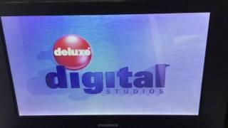 Deluxe Digital Studios logo (2006-2016)
