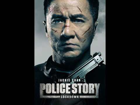 Police Story : Lockdown (2013) Streaming VF streaming vf