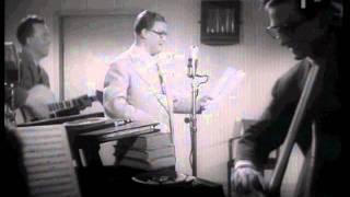 Povel Ramel - Din njugge far och din snörpiga mamma, 1953