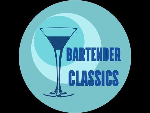 Bartender: Перестройка / Perestroika
