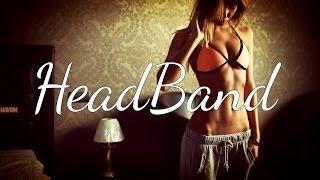 b o b headband ft 2 chainz shidawesome trap mix