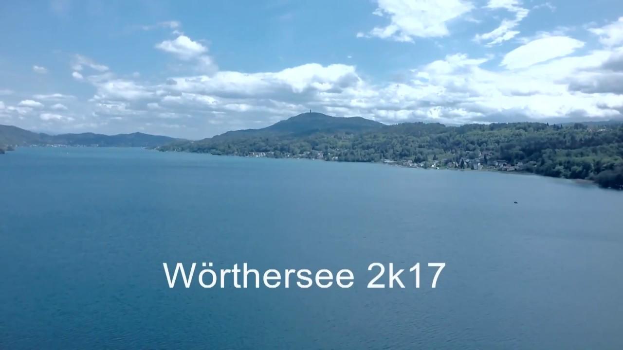 Dutter Racing at Wörthersee 2k17 Vor dem See 2017 5 Zylinder, R32 Turbo