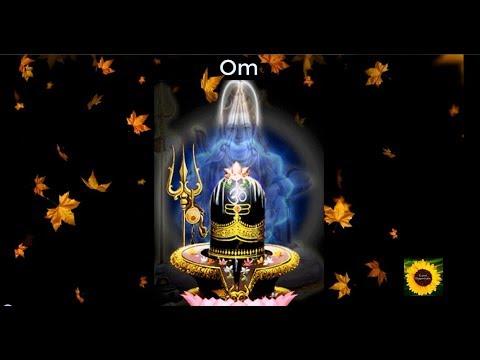 Shivam Shivagaram sloka for kids- with lyrics and meaning ... Lord Shiva