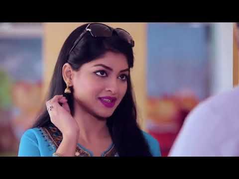 Thoda Thoda Pyaar Dele Guiya nagpuri Love song New Romantic Crush Love Story