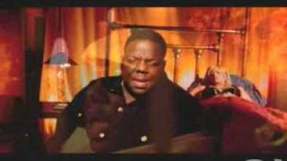 Teledysk: The Notorious B.I.G. - One More Chance (Remix) Music Video